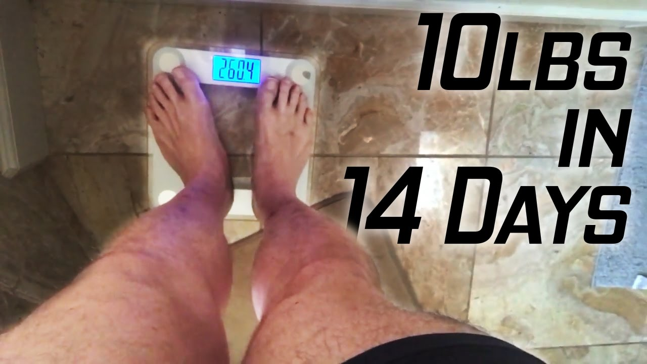 How lose weight after 40 picture 9