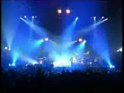 Simple Minds Colours Fly & Catherine Wheel Live 2006 mp3