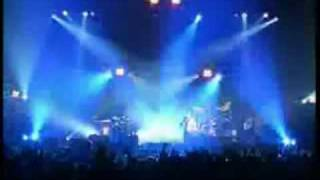 Simple Minds Colours Fly & Catherine Wheel Live 2006