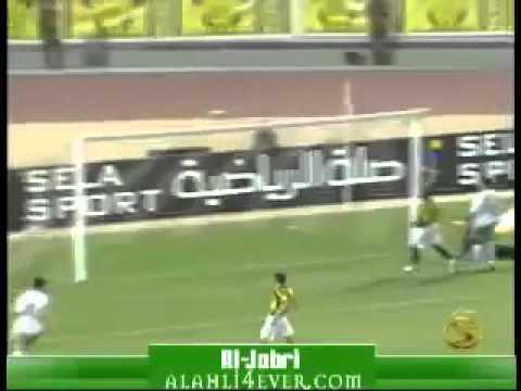 منتدى نادي الاتحاد السعودي