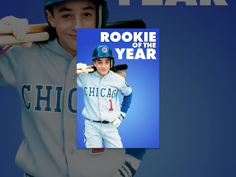 Rookie Of The Year Mp3