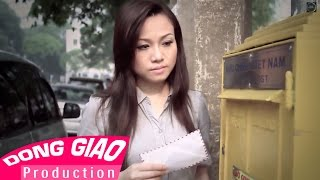 Hoàng Châu - GIAO THỪA XA XỨ_HD1080p