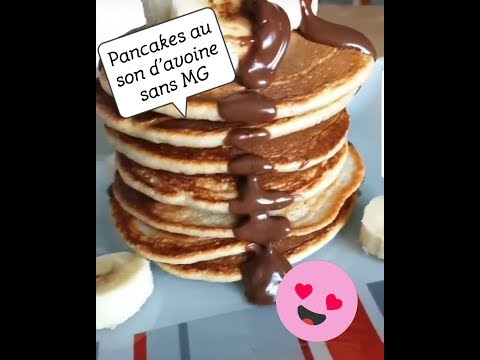 pancakes-au-son-d'avoine-sans-mg