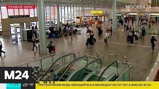 Хорватия открыла границы для россиян - Москва 24
