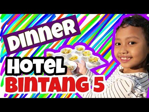 rekomendasi-hotel-di-jogja---hotel-tentrem-l-review-makanan-indonesia-l-vlog-keluarga-indonesia