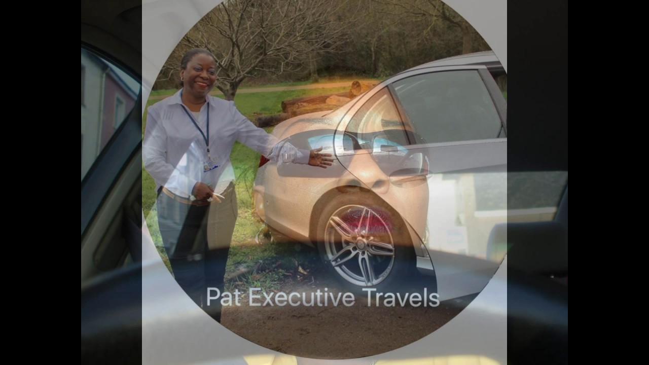 Chauffeurs & Private Hire Weddings, From Airport Links Travel & Tour London