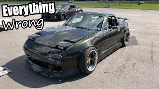 everything-wrong-with-my-ls-swapped-miata