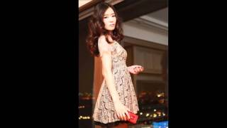 Asian Fashion - International Clothing and Accessories Thumbnail