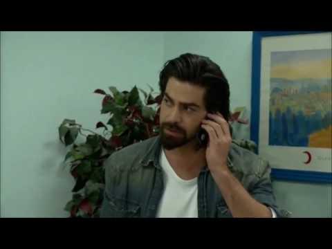 Arka Sokaklar - Zeynep, Murat'ı Kıskanır, Yavuz Murat'ın Diline Düşer! 213. Bölüm