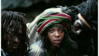 top tracks black uhuru