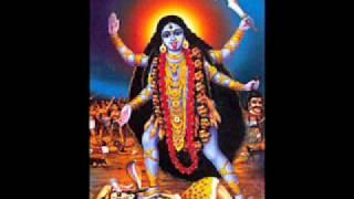 Raksha Karo Maa Pavagadh Vali