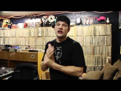 DJP Master of the Mix Season 2 Video 5