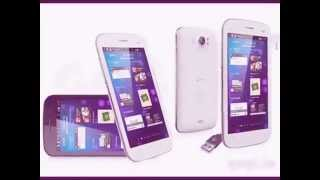 Micromax A110 Superfone - CANVAS 2 _Official Ringtone (souan solanki)