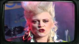 Thompson Twins - Don