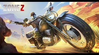 Download СОБРАЛ МОТОЦИКЛ ! | Zone Z | BUILT MOTORCYCLE Mp3 and Videos