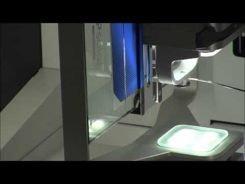 GP STAB-TEST .Pro - GP Solar GmbH