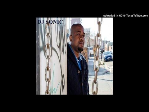 DJ Sonic - Feeling Lonely (feat. Strings)