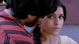Guntur Talkies Telugu Full Movie   Part 1/2   Siddu, Rashmi Gautam, Shraddha Das
