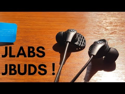 JLab's JBUDS PRO Wireless Bluetooth Earbuds Review In Hindi