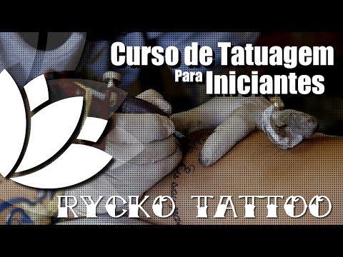 JACK TATTOO CURSO de YouTube · Duração:  5 minutos 17 segundos