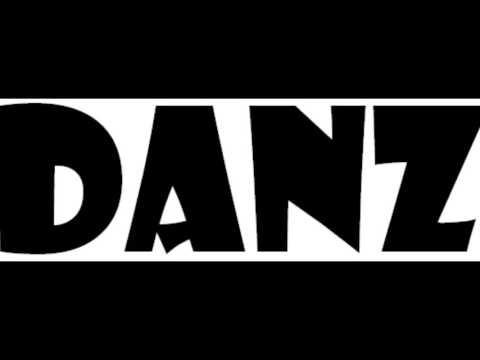 Bomb 'n Amato - The Key, The Secret (DJ DANZ Edit)