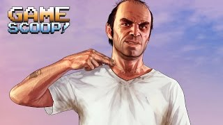 Do You Want to Play GTA5 in 1st-Person? - Game Scoop!