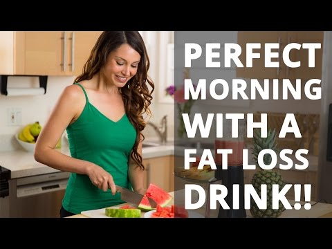 how-can-i-lose-weight-with-a-fat-loss-drink?