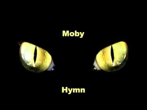 moby-hymn-club-version-the-house-cat