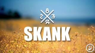 8er$ Skank
