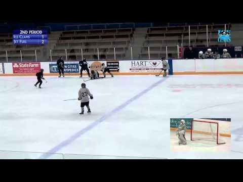 2015.05.16am Ice Clams vs Jets Fuel