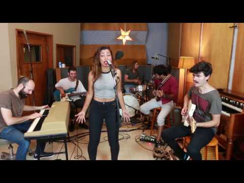Oops!...I Did It Again - Britney Spears - FUNK cover