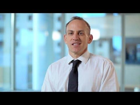 Dr Mark Livingstone explains PGD Genea