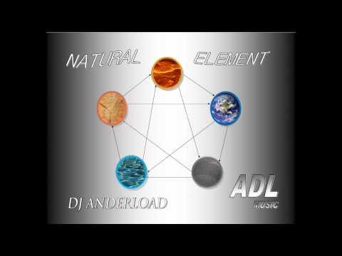 Latin Warrior - ADL MUSIC