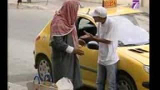 Repeat youtube video Camera Cache Tunisie .mp4