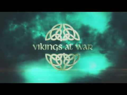 Vikings at War 1