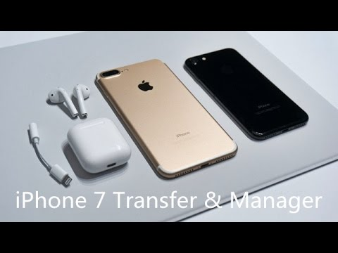 how to transfer everything from one iphone to another how to transfer everything from computer to iphone 7 7 21419
