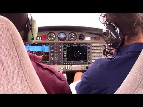 Ottawa Flying Club, Fly Day - September 30th, 2017