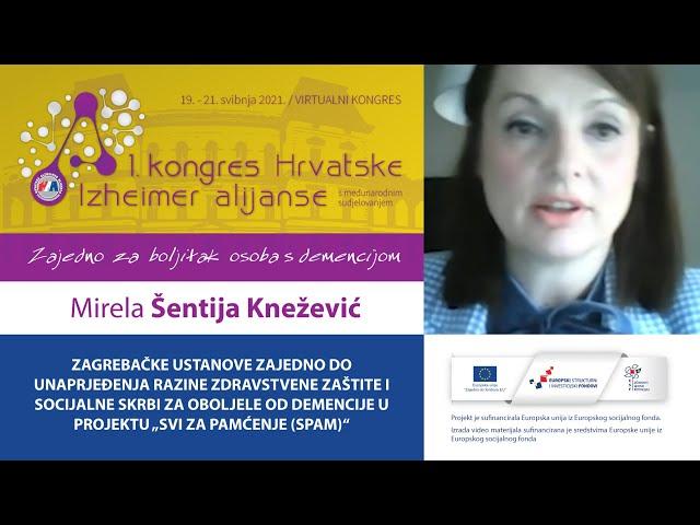 06 - Predavanje Mirela Šentija Knežević