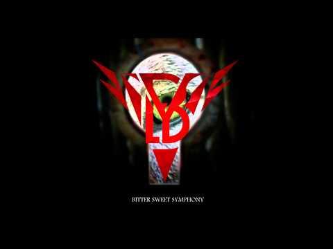 Bitter Sweet Symphony - Hip Hop Edit (prod. YungBrooke)
