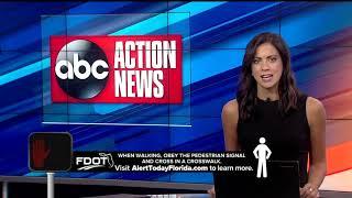 ABC Action News Latest Headlines | October 15, 11am