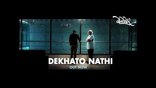 Dekhato Nathi Full Song   Ventilator   Siddharth Amit Bhavsar