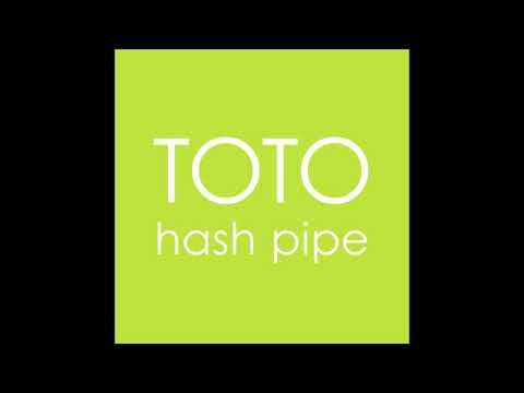 toto hash pipe (weezer cover)