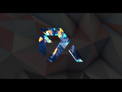 Fx Breakbeat 2018 Turn It Up Go Crazy SUPER BASS