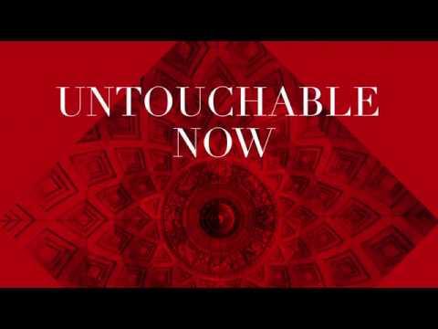 Jung Youth Untouchable Now Feat Sam Tinnesz Prod By Super Duper