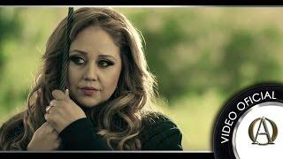 No puedo Olvidarlo - Alejandra Orozco (Video Oficial)