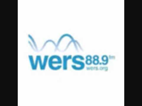 Doctor Doom Orchestra  - Live on 88.9 WERS