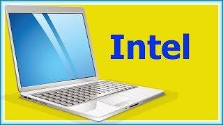 Чіпсет Intel Z390 і 10 нм Процесори від Intel вже в Ноутбуках #ХN108