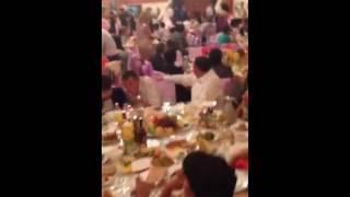 Казахстан✈ Невеста жених с родителями