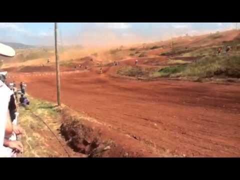 motocross montlaur