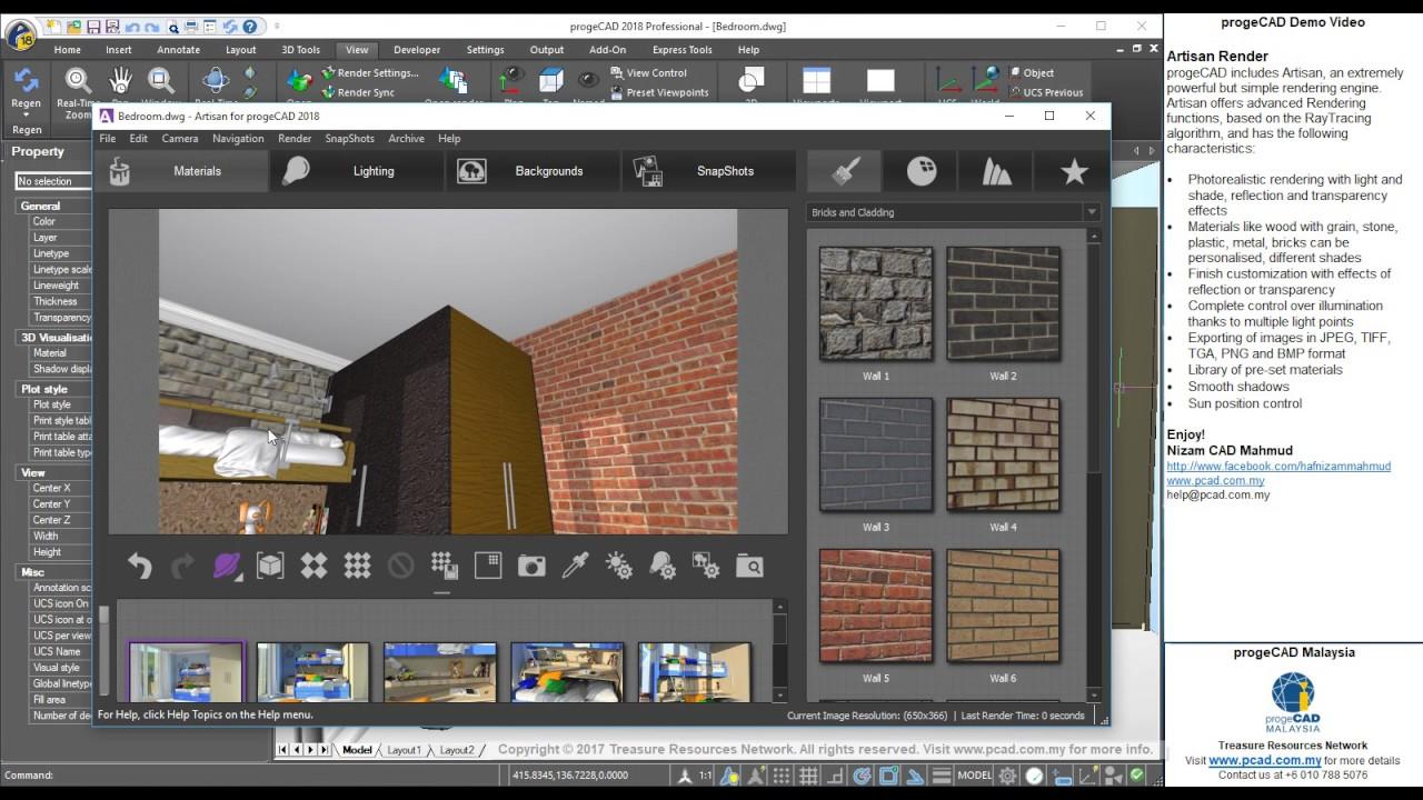 Скачать бесплатно программу artisan rendering